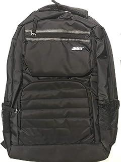 ACER Backpack  Notebook Backpack  Laptop Backpacks