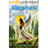 Airborn: a Novella