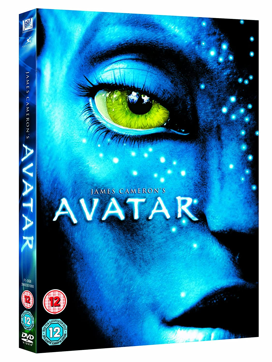 avatar dvd amazon co uk sam worthington sigourney weaver avatar dvd amazon co uk sam worthington sigourney weaver michelle rodriguez zoe saldana giovanni ribisi james cameron dvd blu ray