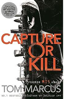 e3f250f07e0 Once A Pilgrim: a breathtaking, pulse-pounding SAS thriller (John ...
