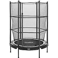 Salta Junior trampoline - rond - Ø140cm