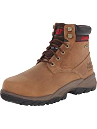 Womens Work and Safety Shoes | Amazon.com