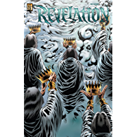Revelation Vol. 1