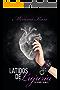 Latidos de lujuria (En cuerpo y alma nº 3) (Spanish Edition)