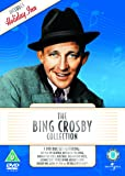 The Bing Crosby Collection [DVD]