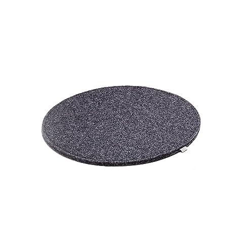 sitzkissen stuhl excellent pfirsich hip sitzkissen steibein stuhl pads und haltung rollstuhl. Black Bedroom Furniture Sets. Home Design Ideas