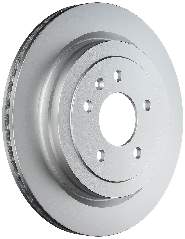 DIH Parking Brake Raybestos 581045 Rotor