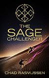 The Sage Challenger