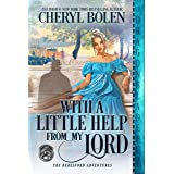 With a Little Help from my Lord (The Beresford Adventures Book 3)