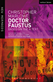 Doctor Faustus (New Mermaids)