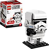 LEGO BrickHeadz Stormtrooper, 41620