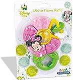Minnie Mouse Mickey Mouse Minnie Sonajero flor Clementoni 145072