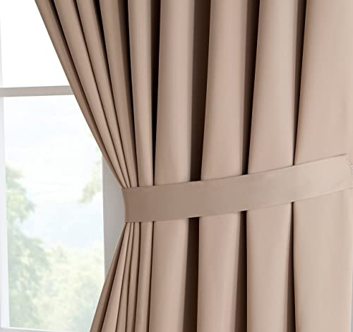 DecoSource Contemporary Curtain