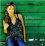 Breathe In (UK comm CD)