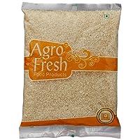 Agro Fresh Premium Idly Rice, 1kg