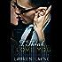 I Think I Love You: An Oxford Novel