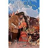 The Bear (Wild Mountain Hearts Book 3)