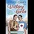 Victory Girls (Lavender Road 6)
