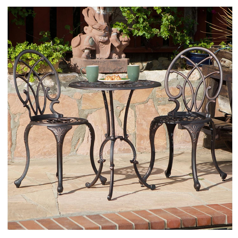 100 bcp 9 u0027 aluminum patio 100 albertsons patio set