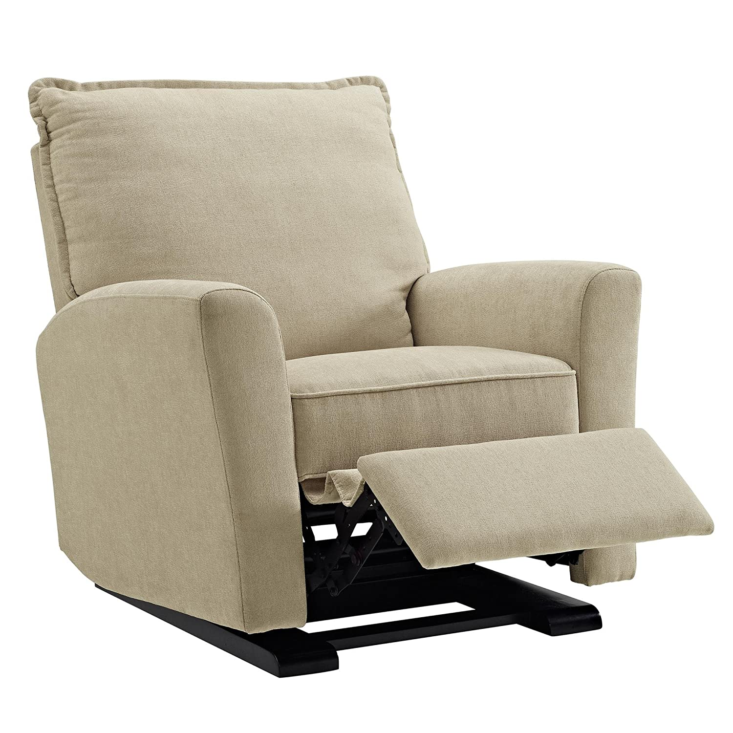 Amazon.com: Sillón Reclinable de deslizamiento Baby ...