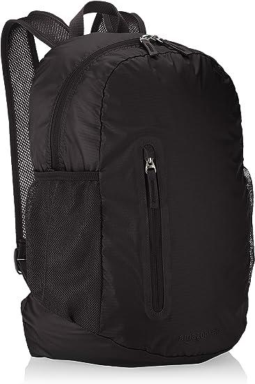 Osprey Ultralight Stuffable Daypack Tea