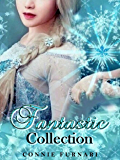 Fantastic Collection vol. 1