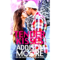 Tender Kisses (3:AM Kisses Book 13)