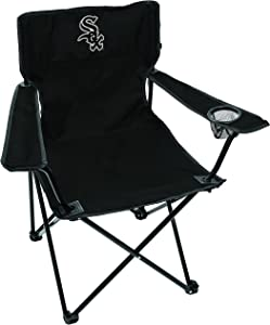 Rawlings MLB Gameday Elite Chair (All Team Options)
