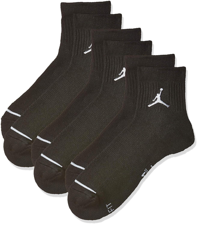 Amazon.com: Nike - Calcetines de barco para hombre, M: Clothing