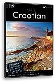 Ultimate Croatian (PC/Mac)