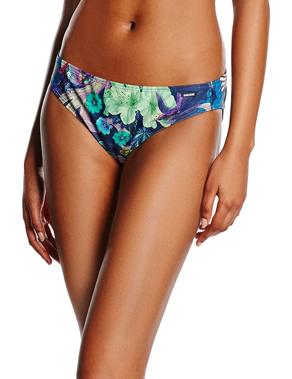Brunotti Damen Bikinihose Saprese AO-109 Bikini Bottom 161223610