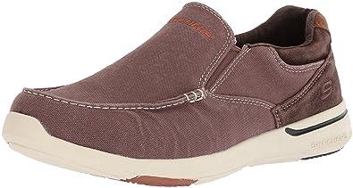 Skechers Olution Men's Shoes AqDfV