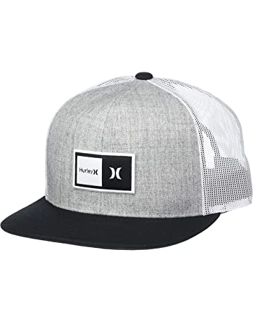 Hurley M Natural Hat - Gorras/Sombreros Hombre