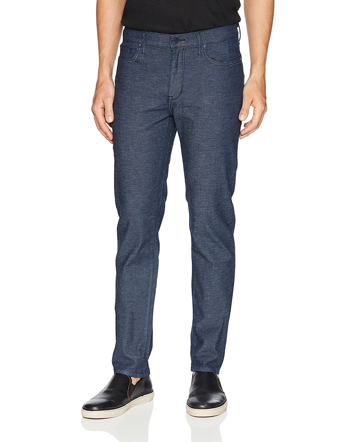 Joes Jeans Mens The Brixton