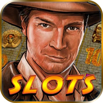 slot machine book of ra senza registrazione
