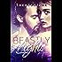 Beastly Lights