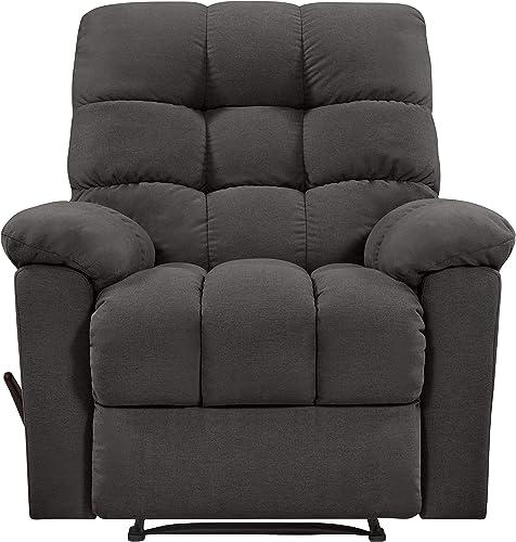 Domesis Gresham Living Room Chair