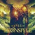 1755 (CD Digipak)
