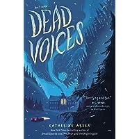 Arden, K: Dead Voices