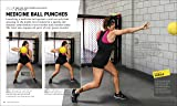 Train Like a Fighter: Get MMA Fit Without Taking