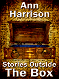 Stories Outside the Box