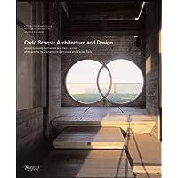 Carlo Scarpa: Architecture and Design