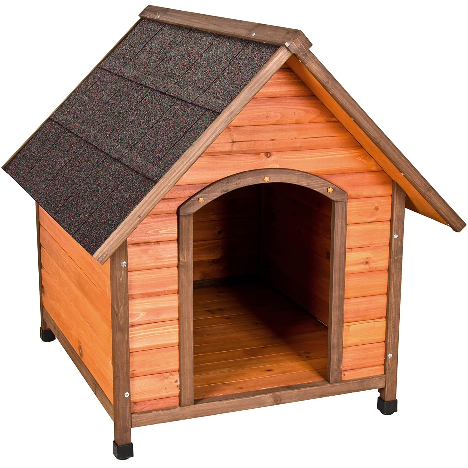 Best Dog House 2017 Find The Best Place For Itsele
