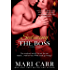 Seducing the Boss (The Pulse Series)