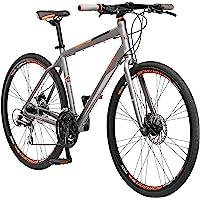 Schwinn Phocus 1500 Flat Bar Road Bike
