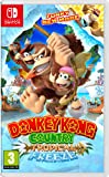 Donkey Kong Country: Tropical Freeze [Edizione: Spagna]