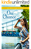 One Chance (Aliso Creek Series Book 5)