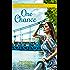 One Chance (Aliso Creek Series Book 5)
