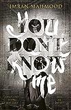 You Don't Know Me: A BBC Radio 2 Book Club Choice