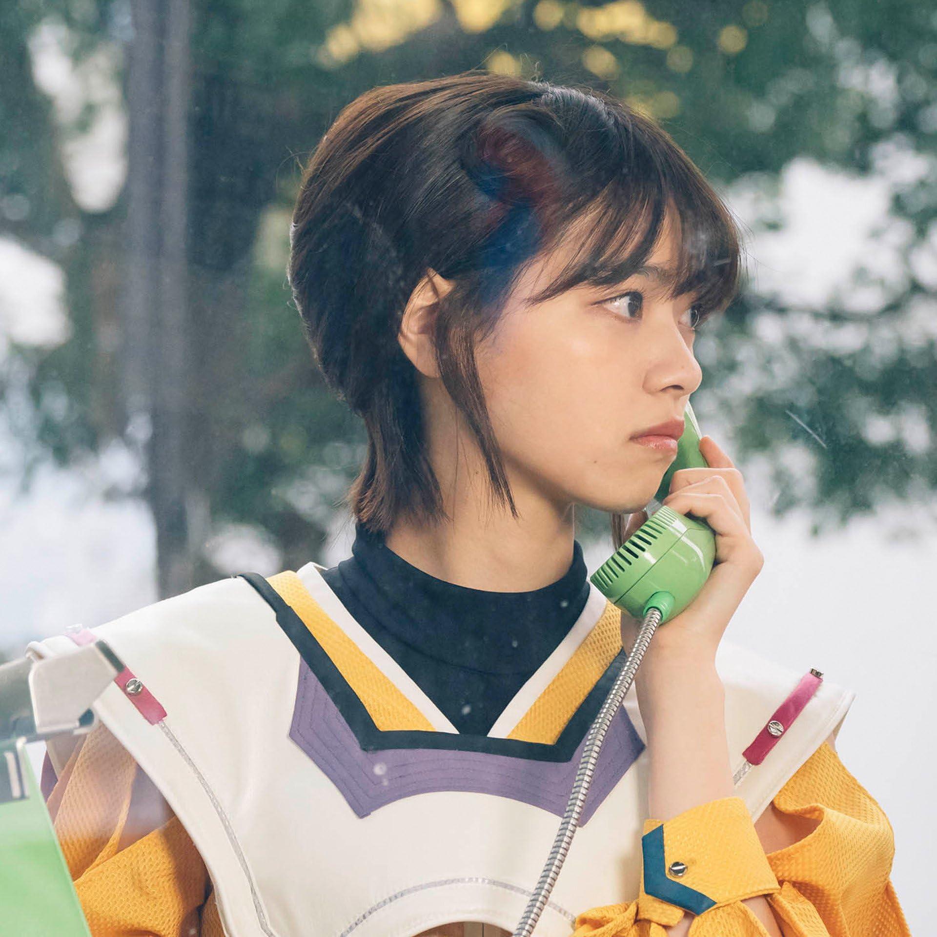 乃木坂46 Ipad壁紙 天野アイ 西野七瀬 女性タレント スマホ用画像85634